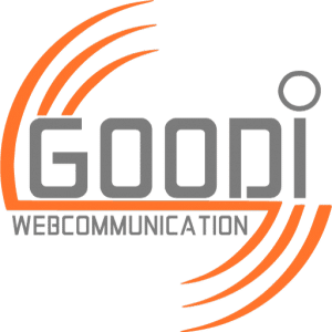 Goodi web communicartion