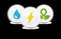 Dépannage Eléctricité Plomberie Solaire
