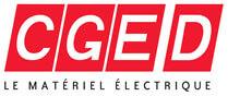Fournisseur matériel Electrique