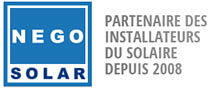 Fournisseur Equipement photovoltaïque