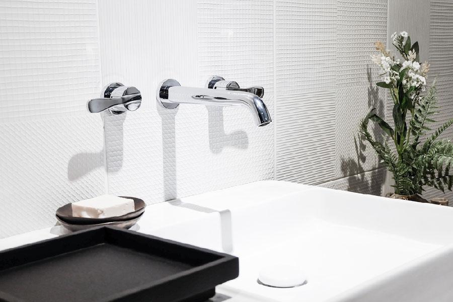 D sembouage radiateur aj energy nantes 44 for Plomberie salle de bain conseil