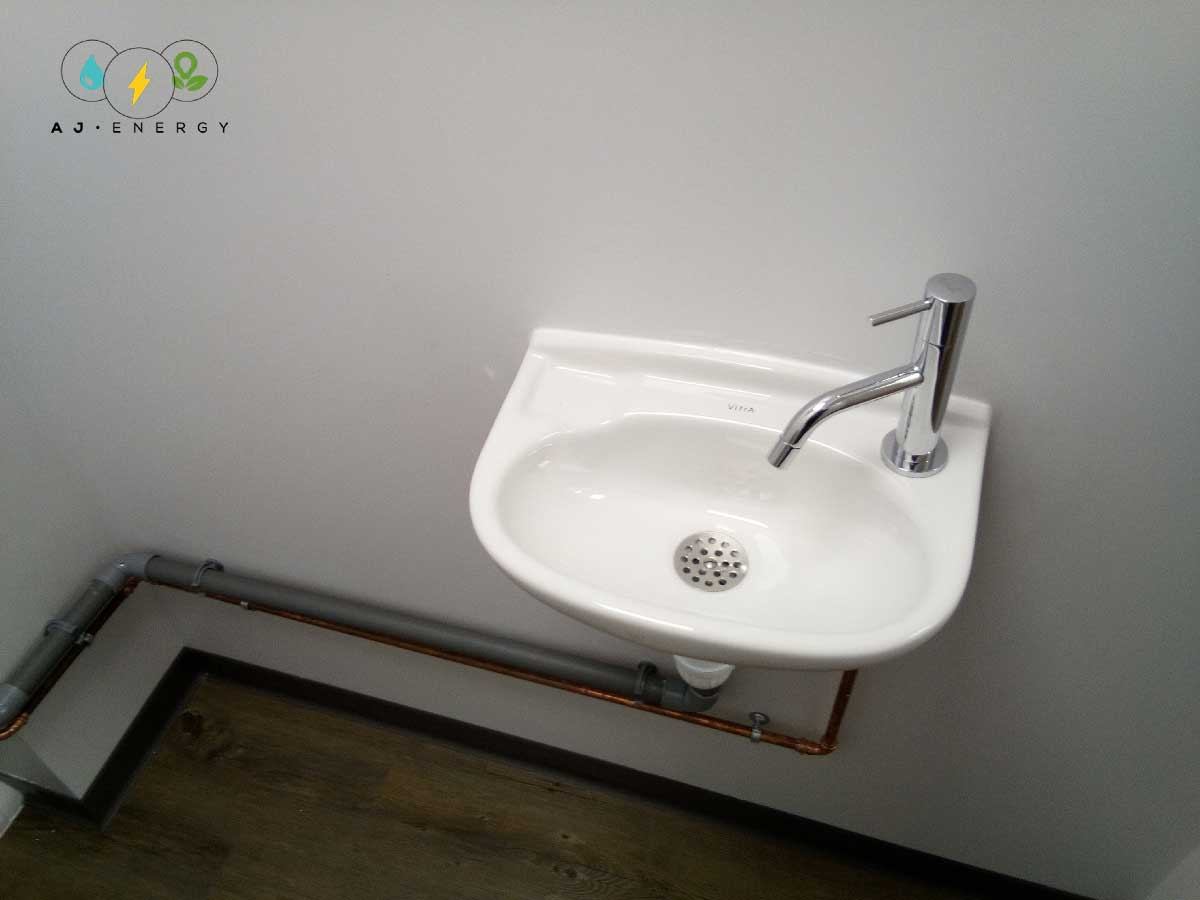 toilettes-installation-lave-main-5jpg