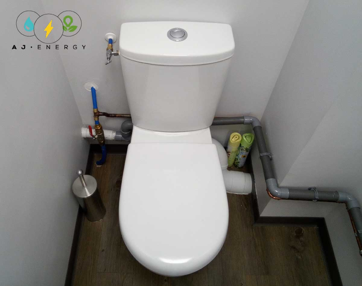 toilettes-installation-lave-main